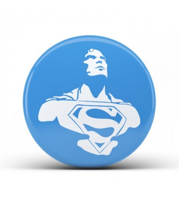 پیکسل Superman