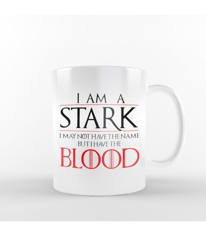 ماگ Stark Blood