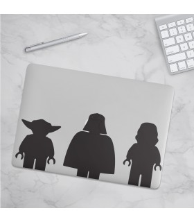 استیکر Star Wars1