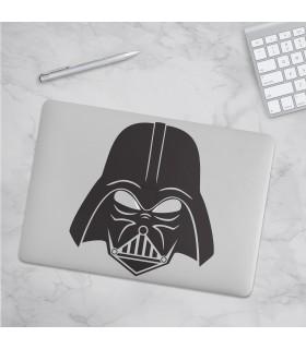 استیکر Darth Vader1