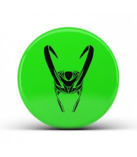 پیکسل Loki