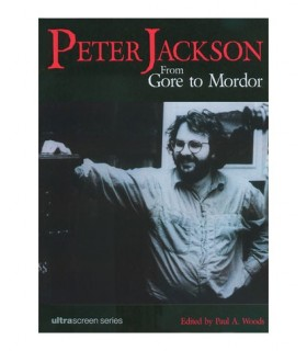 Peter Jackson: From Gore to Mordor