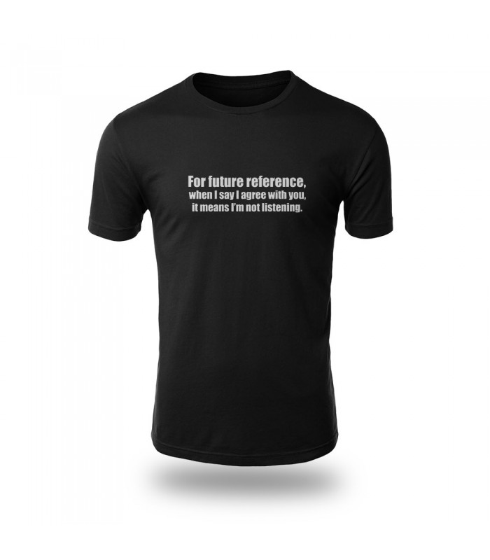 تی شرت 2 Sherlock