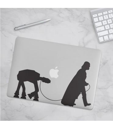 استیکر Darth Vader6