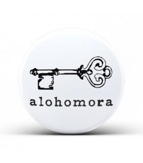 پیکسل Alohomora