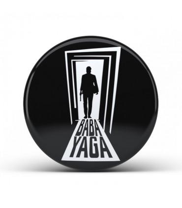 پیکسل Baba Yaga