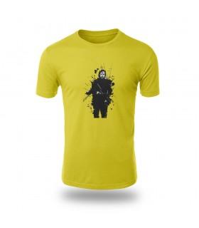 تی شرت John Wick