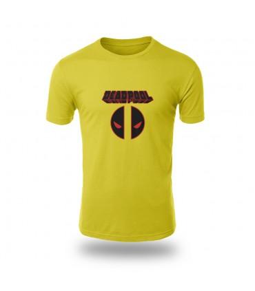 تی شرت DeadPool