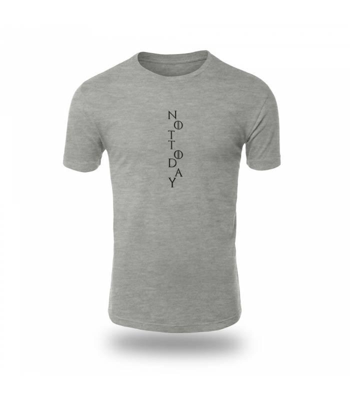 تی شرت Not Today