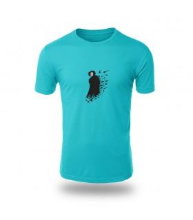 تی شرت Jon Snow