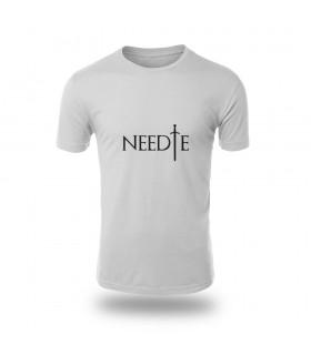 تی شرت Needle