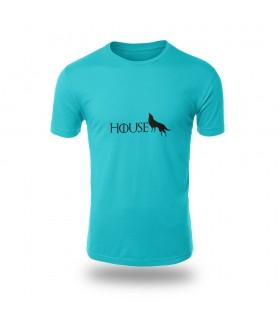 تی شرت House