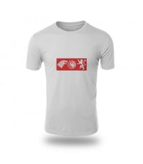 تی شرت Seven Kingdoms