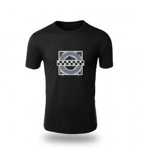 تی شرت Clash