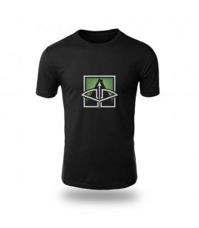 تی شرت Capitao