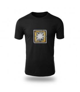 تی شرت Blitz