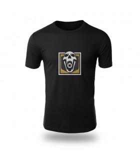 تی شرت Blackbeard
