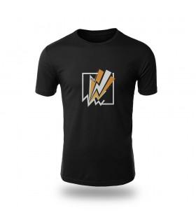 تی شرت Bandit