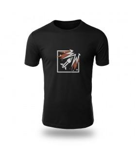 تی شرت Ash