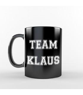 ماگ Klaus