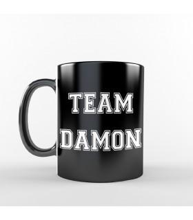 ماگ Damon