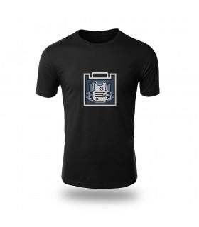 تی شرت Rook