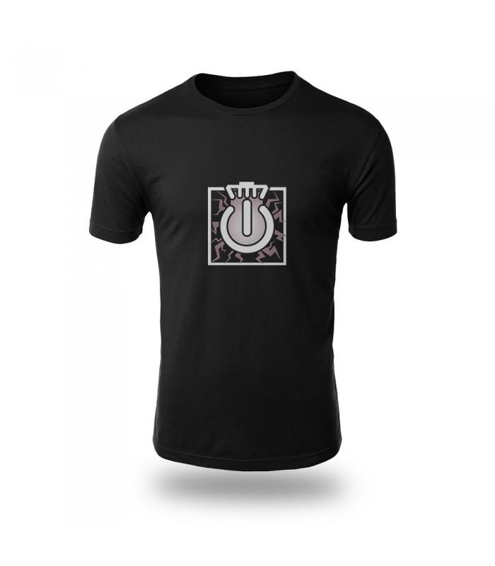 تی شرت Thatcher