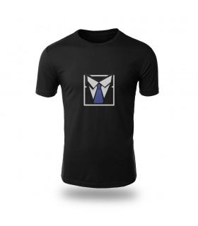تی شرت Waroen