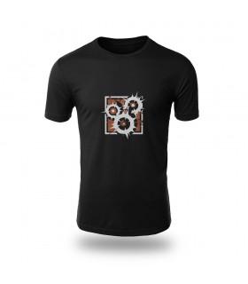 تی شرت Ying