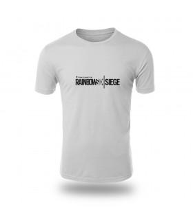 تی شرت Rainbowsix