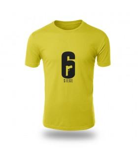 تی شرت Sledge