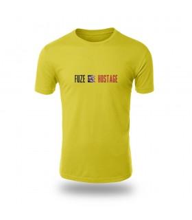 تی شرت Fuze
