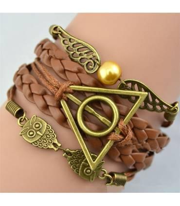 دستبند هری پاتر