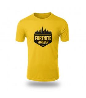 تی شرت Fornite Forever