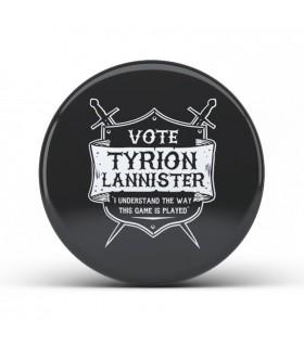 پیکسل Vote Lannister