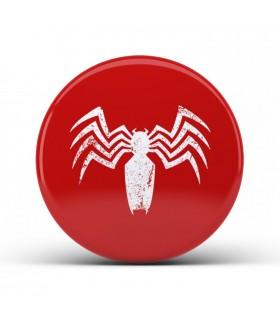 پیکسل Spider