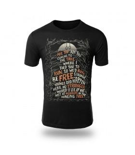 تی شرت Hanging Tree