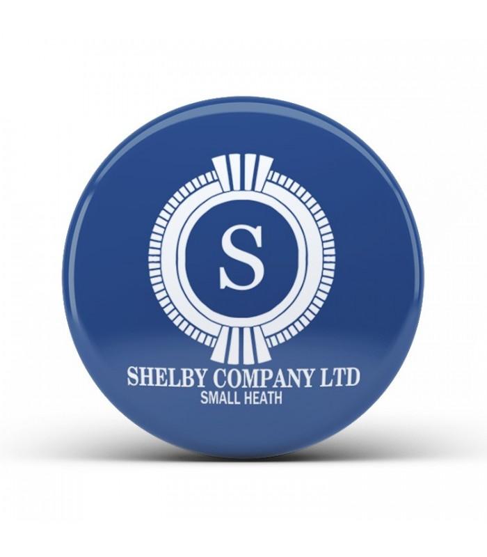 پیکسل Shelby Company Small Heath