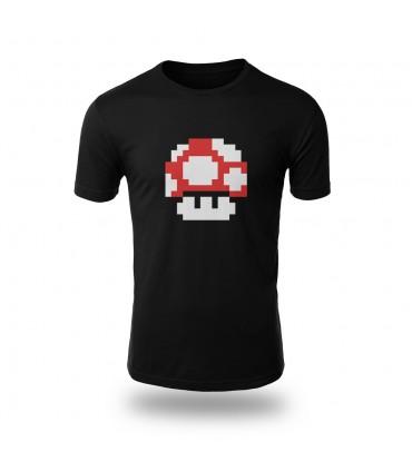 تی شرت Toad