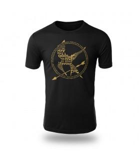 تی شرت Mocking Jay