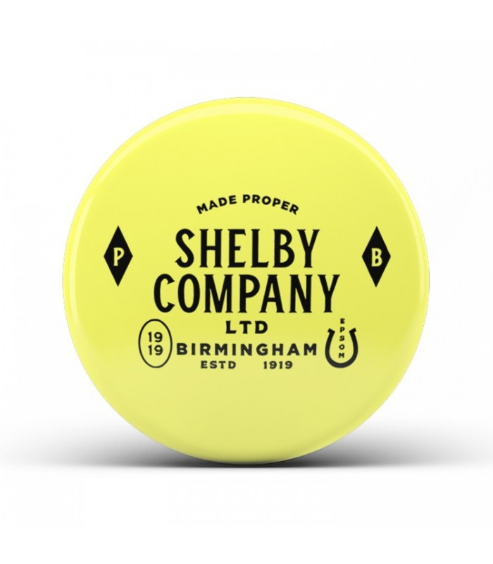 پیکسل Shelby Company