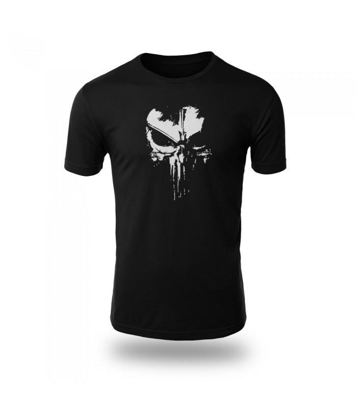تی شرت Punisher