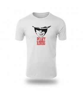 تی شرت Peaky Blinders