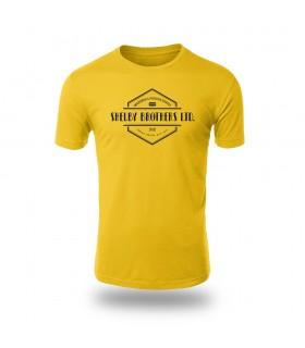 تی شرت Shelby Brothers