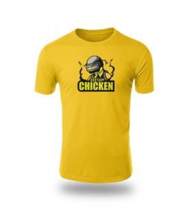 تی شرت Chicken