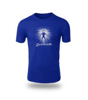تی شرت Demogorgon