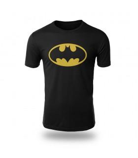تی شرت Batman