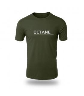 تی شرت Octane