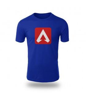 تی شرت Apex