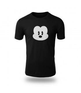 تی شرت Mickey Mouse